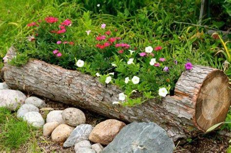 DĀRZS: Dekoratīvais akmens dārzam