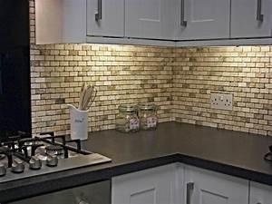 Brilliant 20 kitchen tiles johnson india design for Kitchen wall tile