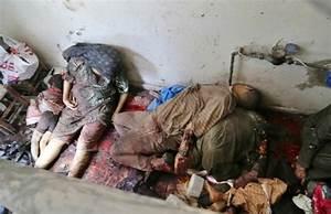 Qatar condemns Israel attack on Gaza's Shejaia district ...