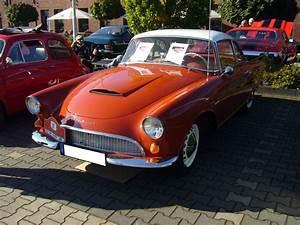 Auto Mit Sportlicher Karosserie : dkw auto union 1000 sp 1958 1965 der sportliche ~ Watch28wear.com Haus und Dekorationen