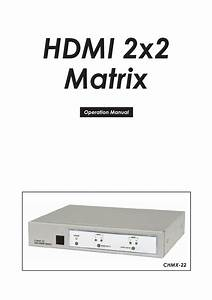 Download Video Products Computer Hardware Sm