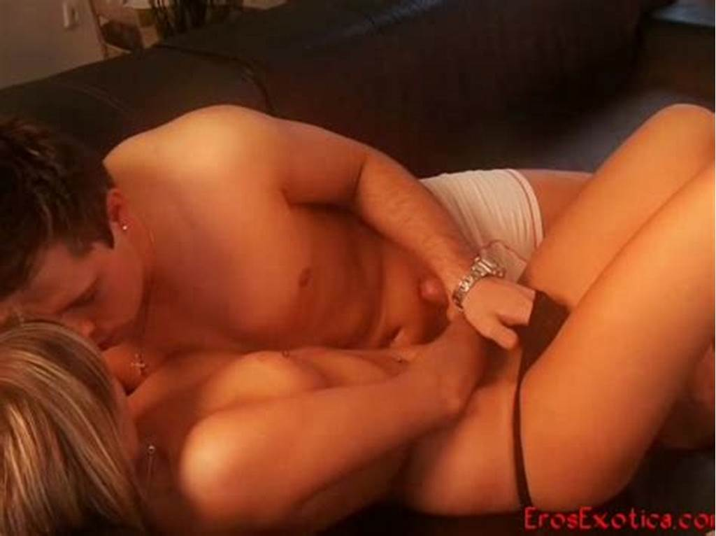 #Passionate #And #Sexy #Love #Making