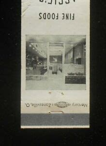 View location, address, reviews and opening hours. 1950s Aggie's Coffee Shop Restaurant Storefront Photo ...