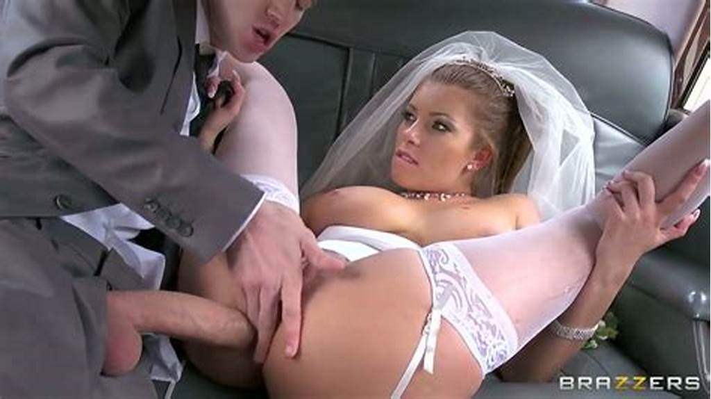 #Showing #Porn #Images #For #Bride #In #Limo #Porn