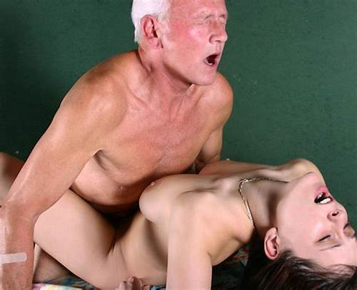 Porn Movies Dealing With Grandpa Having Junior #$8