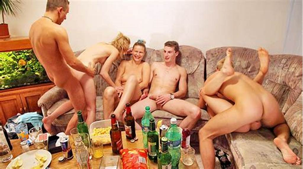 #College #Sex #Party #Hd