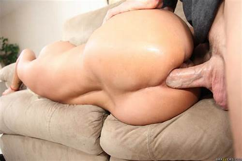 Epic Ass And Butts Drilled With Arya Fae #Butt #Ass #Fucking #Dvd
