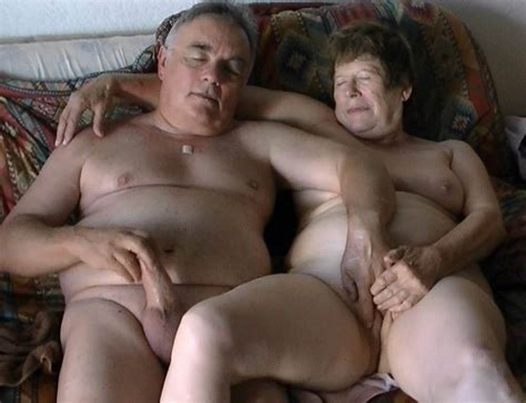 #Mature #Couple #Masturbating #And #Having #Sex