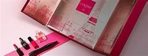 Calendrier De L Avent Pour Homme : les calendriers de l 39 avent pour nos hommes ~ Melissatoandfro.com Idées de Décoration