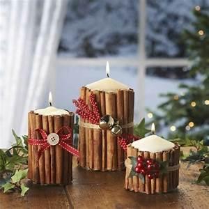 Teelichter Basteln Weihnachten : basteln weihnachten was l sst sich alles f r weihachten selber machen ~ Frokenaadalensverden.com Haus und Dekorationen