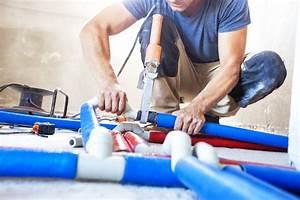 Top 7 Plumbing Maintenance Tips For Multi
