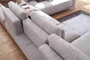 Poco Möbel Online : poco polsterm bel salerno wohnlandschaft creme m bel ~ Watch28wear.com Haus und Dekorationen