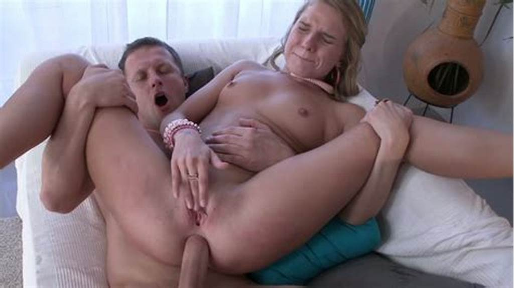 #Alluring #Blonde #Beauty #Sofi #Goldfinger #Loves #Good #Anal #Fuck