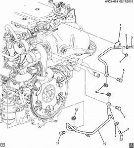 90530642 - Gm Clamp  A  C  Engine Coolant By
