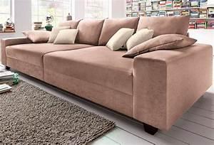 Couch Auf Raten Ohne Klarna : sofa auf raten ohne top sofa auf raten ohne with sofa auf ~ Kayakingforconservation.com Haus und Dekorationen
