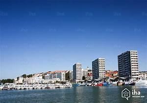 Rencontre Boulogne Sur Mer : boulogne sur mer rentals in a guest house for your holidays ~ Maxctalentgroup.com Avis de Voitures
