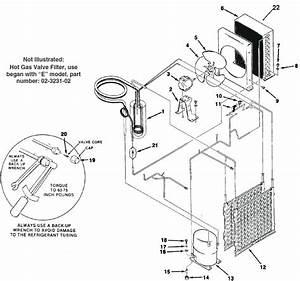 33 Ice Maker Parts Diagram