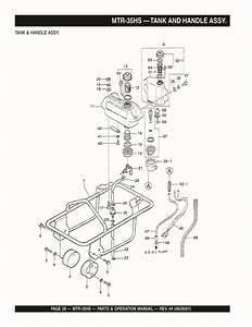 Jlg 40 Rts Wiring Diagram