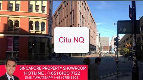 Citu : citu-nq-manchester-dining - Luxury Property Singapore / Citu blogs, comments and archive ...