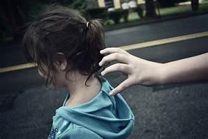 Every Parent U0026 39 S Fear
