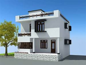 Home design home design d ideas for home designs 3d home for 3 d home design