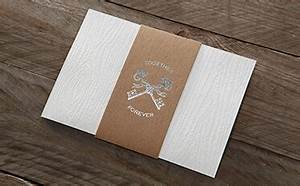 wedding invitations in melbourne stationery wedding With embossed wedding invitations melbourne