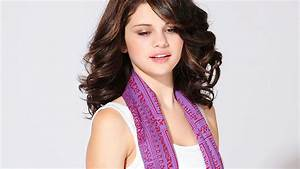 Full hd Selena Gomez 1080p walpapers