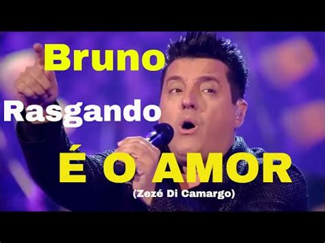 Download bruno e marrone torrent for free, direct downloads via magnet link and free movies online to watch also available, hash : Baixar Musicas Gratis Bruno E Marrone Antigas | Baixar Musica