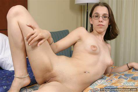 Clit Drilling With Juicy Ugly Large Tity Gorgeous Stepsister