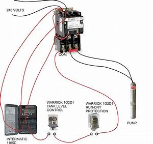 Variable-frequency Drive - Wikipedia