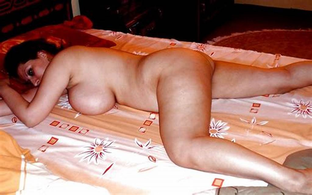 #Irani #Iranian #Persian #Milf #Mature #Nahid #> #Photo #105