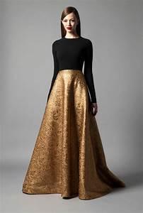 modele de chemise longue pour femme holidays oo With robe de soirée longue pour femme ronde