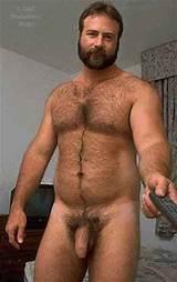Gay hairy porn star