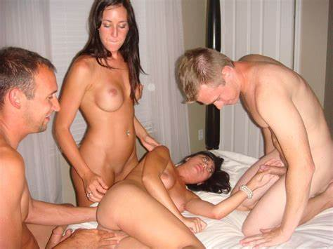 European Orgy Swinger Runt