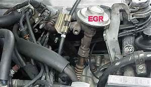 Toyota 4runner 1984 To 1995 How To Replace Knock Sensor