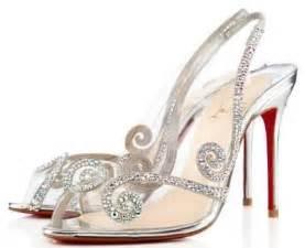 chaussure de mariage femme chaussures mariage pas cher femme ivoire hiver ete