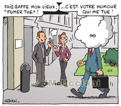 coquine au bureau jm ucciani dessinateurcatégorie du site dessins d 39 humour