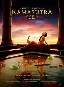 Kamasutra En Vidéo : kamasutra 3d sherlyn chopra directed by rupesh paul trailer in page 6 page 7 ~ Medecine-chirurgie-esthetiques.com Avis de Voitures