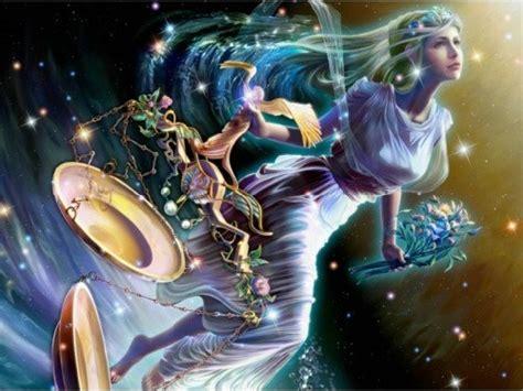 Kāda ir Tava horoskopa zīme? Ko Tev nesīs 2011.gads? Baltā zaķa gads...