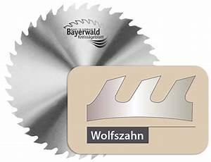 Bandsägeblätter Für Brennholz : s gebl tter f r brennholz vom fachh ndler s geblatt k nig ~ A.2002-acura-tl-radio.info Haus und Dekorationen