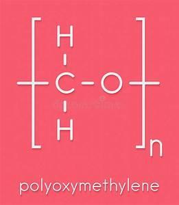 Polymer Stock Illustrations  U2013 4 578 Polymer Stock