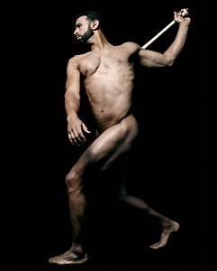Jose Bautista - 2012 Body Issue's Bodies We Want - ESPN ...