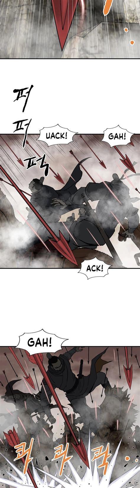 Simon's bowblade description choice weapon of simon, one of the first healing church hunters. Bowblade Spirit | MangaWise