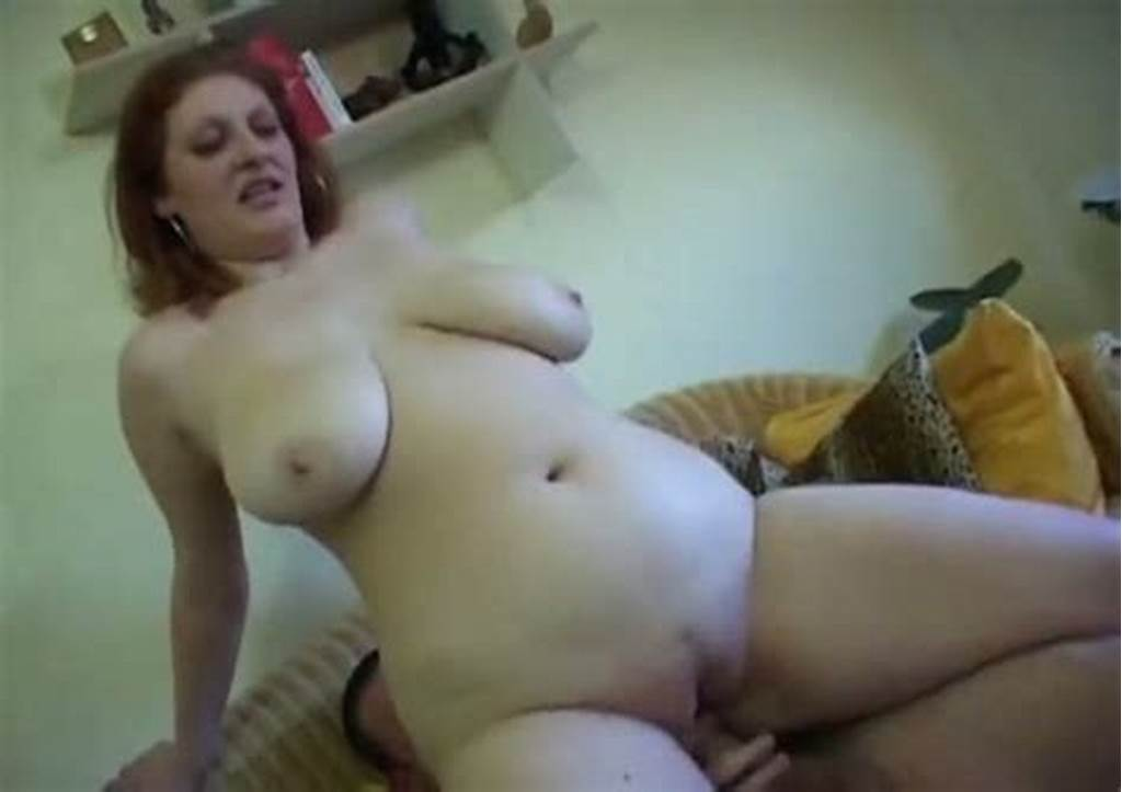 #My #Chubby #Gf #With #Big #Tits #Rides #Me #Reverse #Cowgirl #Style