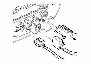 How To Fix The Hvac Manual Blend Door