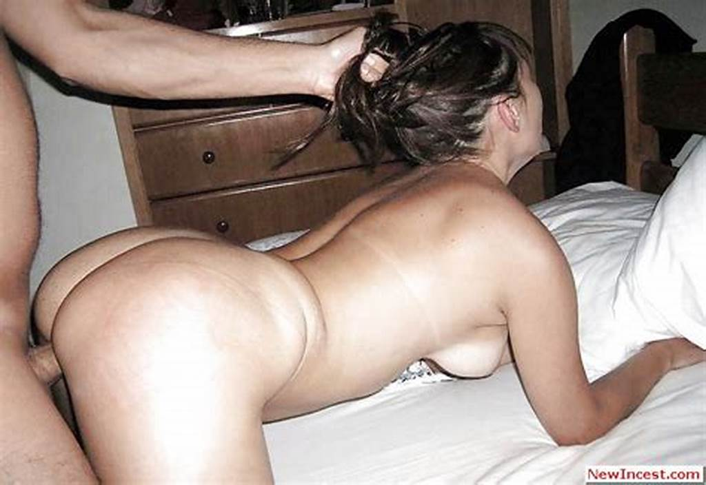 #Illegal #Homemade #Incest #Sex #Tape