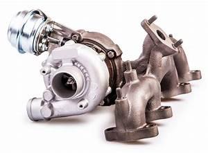 Changer Un Turbo : operating principle of a turbo ~ Medecine-chirurgie-esthetiques.com Avis de Voitures