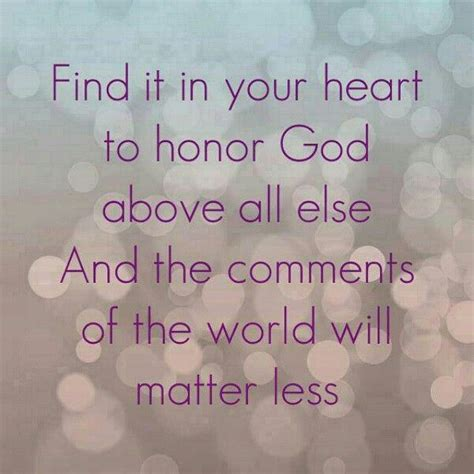 Quotes about god's unchanging love. Pin by Lexi O'Shields on Savior (With images) | Faith in ...