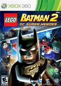 Flash Player 10 Ps3 : lego batman 2 dc super heroes xbox 360 ign ~ One.caynefoto.club Haus und Dekorationen