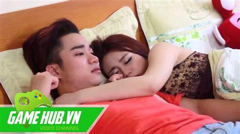 If key == e then. GameHub.vn Lộ clip giường chiếu của Linh Miu và Hữu Công - YouTube